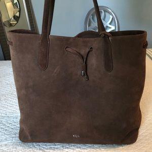 Ralph Lauren purse—offers $!?!
